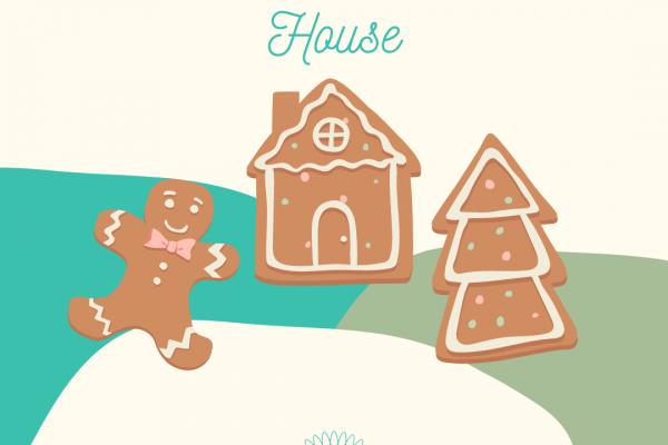 https://www.middletownautism.com/social-media/mini-biscuit-house-12-2020