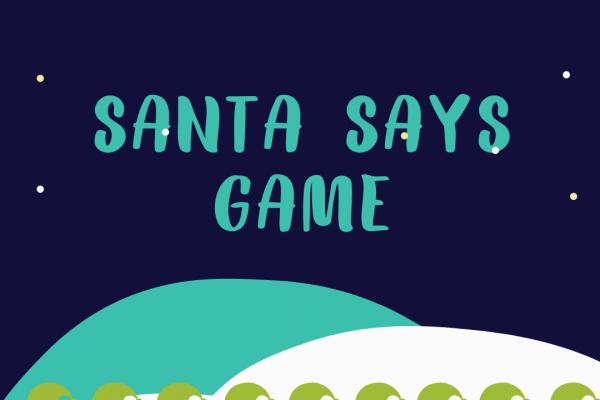 https://www.middletownautism.com/social-media/santa-says-game-12-2020