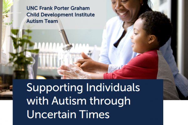 https://www.middletownautism.com/social-media/supporting-individuals-with-autism-through-uncertain-times-6-2020