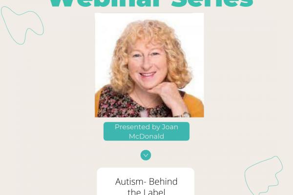 https://www.middletownautism.com/social-media/weekend-webinar-series-autism-behind-the-label-presented-by-joan-mcdonald-10-2021