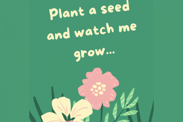 https://www.middletownautism.com/social-media/planting-seeds-4-2021