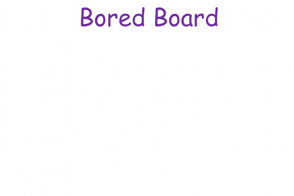 https://www.middletownautism.com/covid19/bored-board-4-2020