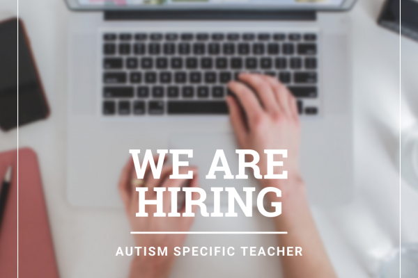 https://www.middletownautism.com/social-media/we-are-hiring-5-2021
