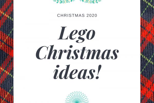 https://www.middletownautism.com/social-media/lego-christmas-ideas-12-2020