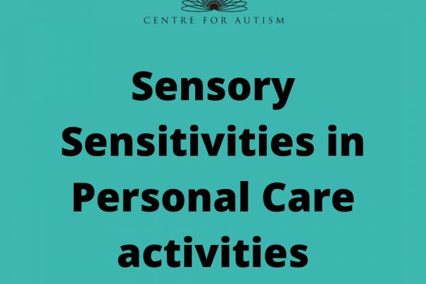 https://www.middletownautism.com/social-media/sensory-sensitivities-in-personal-care-activities-6-2021