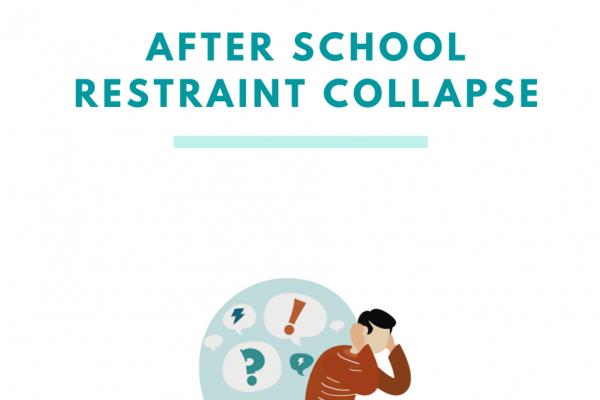 https://www.middletownautism.com/social-media/after-school-restraint-collapse-9-2021