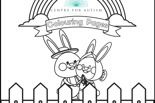 https://www.middletownautism.com/social-media/colouring-pages-4-2021