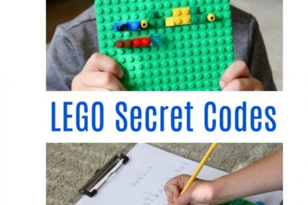 https://www.middletownautism.com/social-media/lego-secret-codes-8-2020