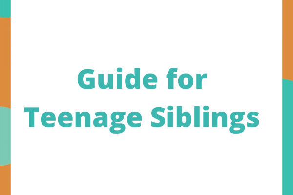 https://www.middletownautism.com/social-media/guide-for-teenage-siblings-1-2021