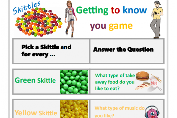 https://www.middletownautism.com/covid19/skittles-games-9-2020