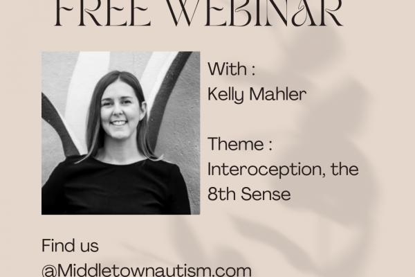 https://www.middletownautism.com/social-media/weekend-webinar-interoception-the-8th-sense-9-2021