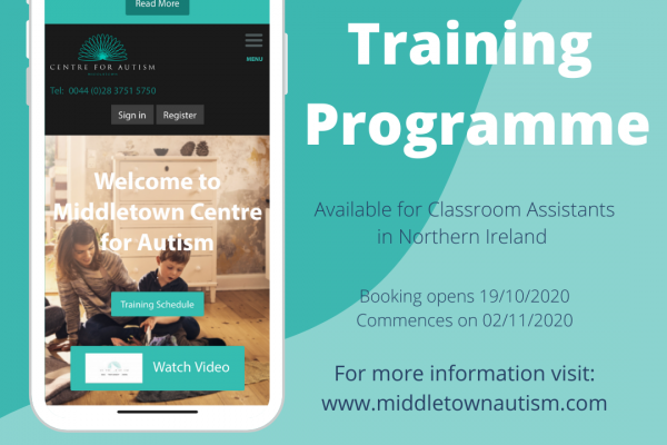 https://www.middletownautism.com/covid19/5-week-training-programme-10-2020