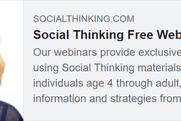 https://www.middletownautism.com/covid19/social-thinking-resources-4-2020