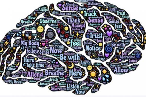 https://www.middletownautism.com/covid19/sensory-strategies-resource-10-2020
