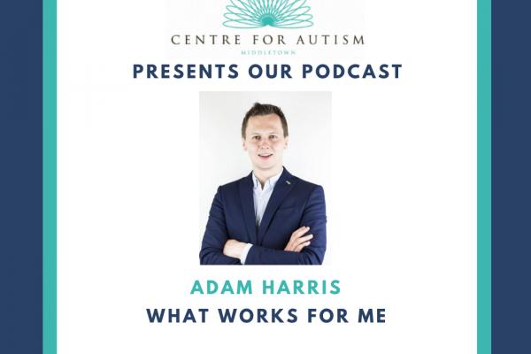https://www.middletownautism.com/social-media/adam-harris-podcast-8-2020