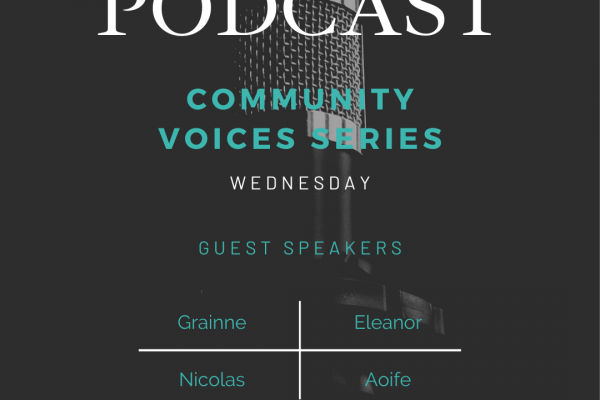 https://www.middletownautism.com/social-media/community-voices-podcast-series-2-2021