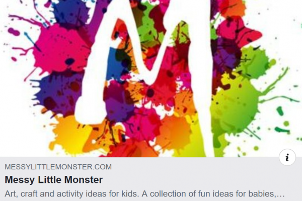 https://www.middletownautism.com/covid19/messy-play-ideas-3-2020