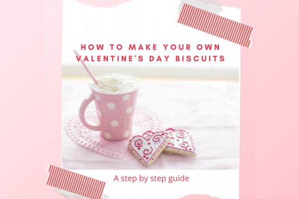 https://www.middletownautism.com/social-media/valentine-s-biscuits-and-a-strawberry-milkshake-2-2021