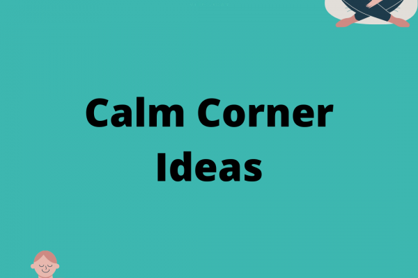 https://www.middletownautism.com/social-media/calm-corner-ideas-6-2021