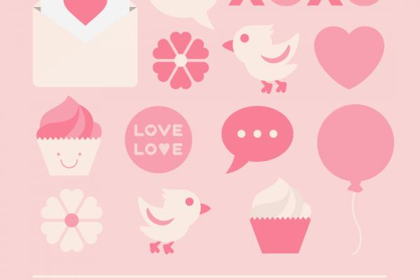 https://www.middletownautism.com/social-media/valentine-s-bingo-2-2021
