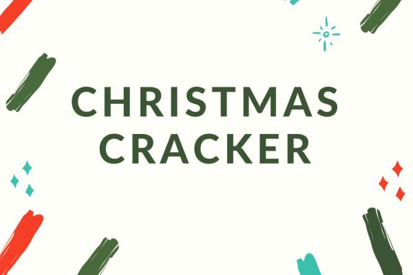 https://www.middletownautism.com/social-media/christmas-cracker-activity-12-2020