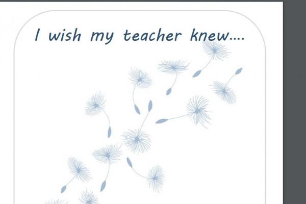 https://www.middletownautism.com/covid19/things-i-wish-my-teacher-knew-9-2020