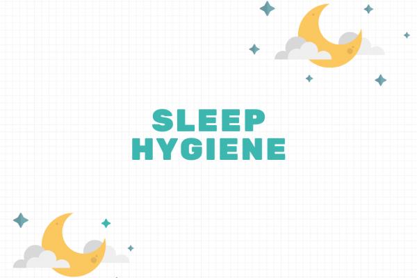 https://www.middletownautism.com/social-media/sleep-hygiene-3-2021
