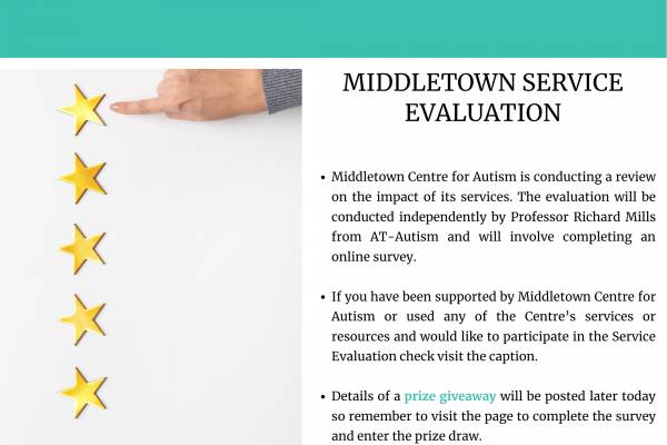 https://www.middletownautism.com/news/middletown-service-evaluation-survey-11-2020