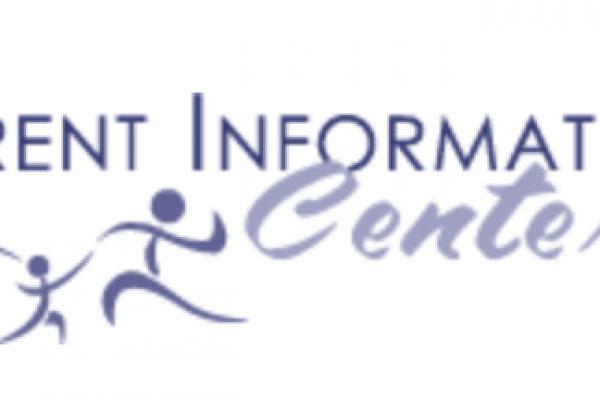 https://www.middletownautism.com/covid19/parent-information-centre-3-2020