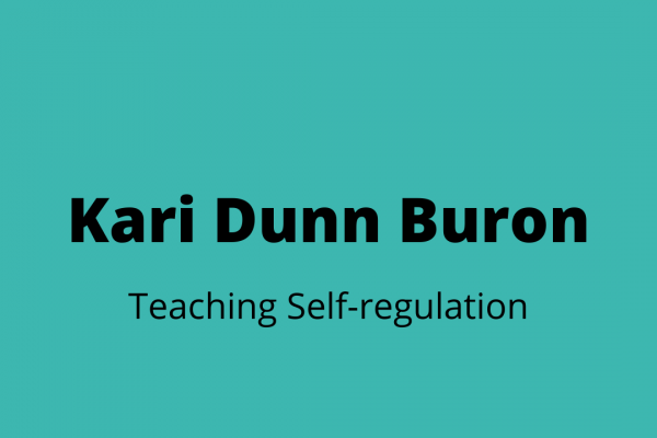 https://www.middletownautism.com/social-media/teaching-self-regulation-6-2021