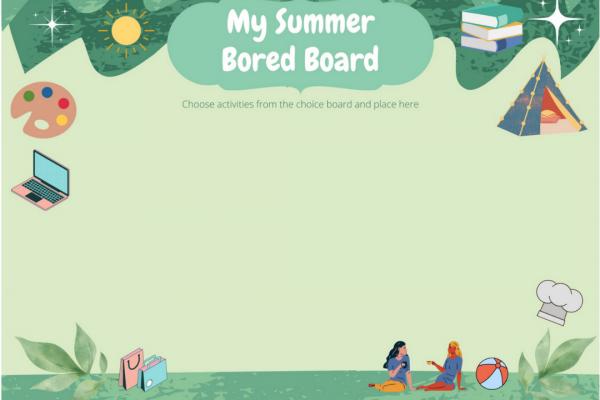https://www.middletownautism.com/social-media/summer-bored-board-6-2021