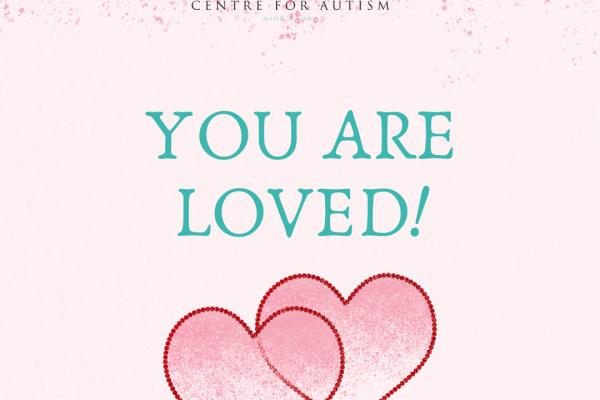https://www.middletownautism.com/social-media/i-am-loved-valentine-s-2-2021