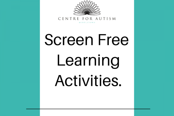 https://www.middletownautism.com/social-media/screen-free-learning-activities-1-2021