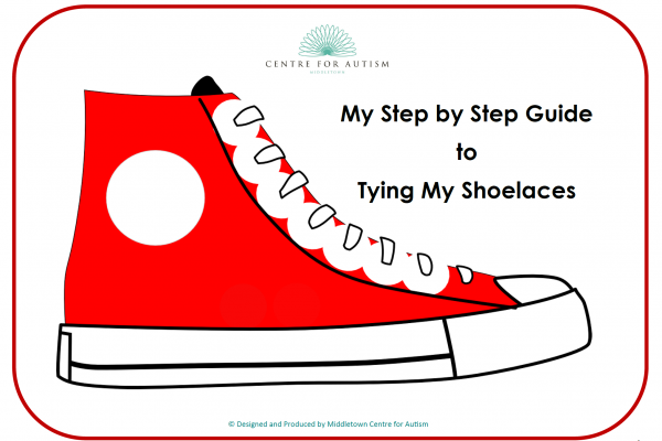 https://www.middletownautism.com/social-media/step-by-step-guide-to-tying-my-shoe-laces-5-2020