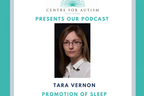 https://www.middletownautism.com/covid19/promotion-of-sleep-podcast-7-2020