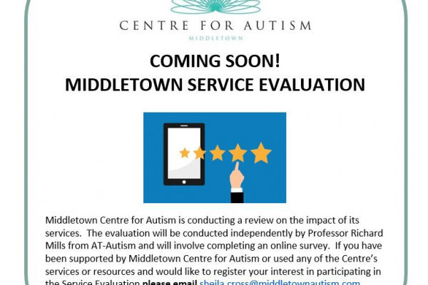 https://www.middletownautism.com/news/middletown-centre-for-autism-service-evaluation-9-2020