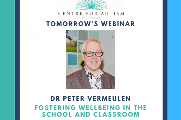 https://www.middletownautism.com/covid19/peter-vermeulen-webinar-advertisement-9-2020