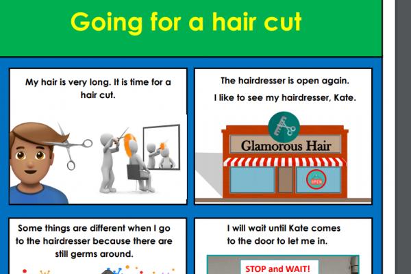https://www.middletownautism.com/social-media/going-for-a-hair-cut-8-2020