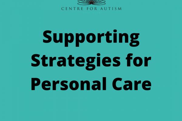 https://www.middletownautism.com/social-media/personal-care-strategies-6-2021