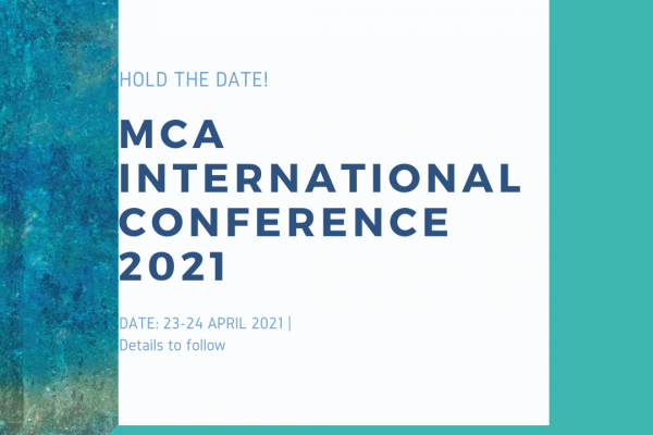 https://www.middletownautism.com/social-media/hold-the-date-mca-international-conference-2021-1-2021