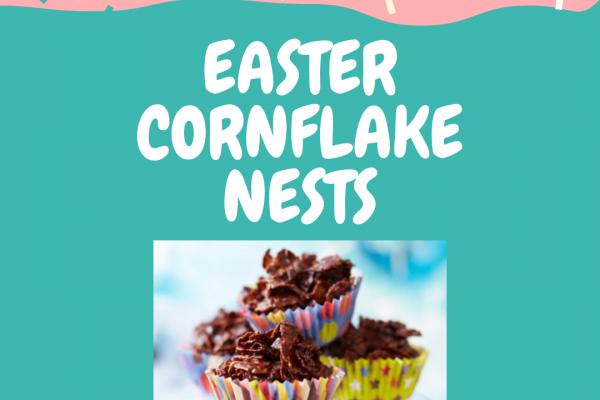 https://www.middletownautism.com/social-media/easter-baking-cornflake-nests-3-2021