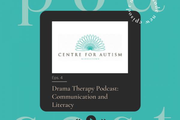 https://www.middletownautism.com/social-media/drama-therapy-podcast-2-2021