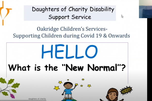 https://www.middletownautism.com/social-media/what-is-the-new-normal-to-a-child-7-2020