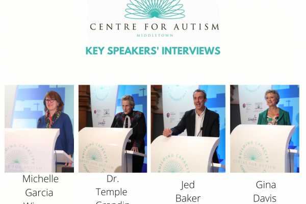 https://www.middletownautism.com/covid19/interviews-with-key-speakers-4-2020