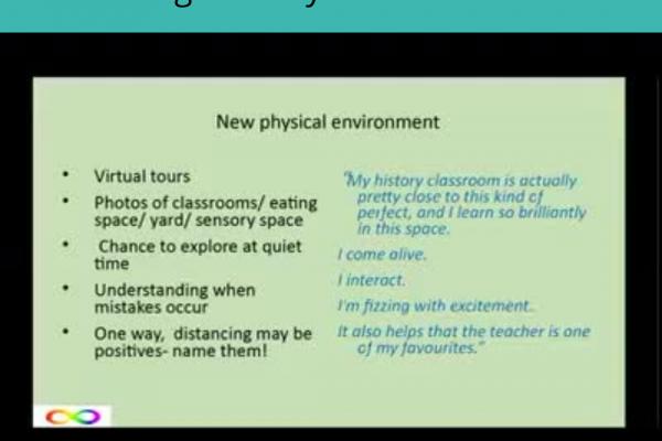 https://www.middletownautism.com/social-media/meeting-sensory-needs-in-school-6-2021