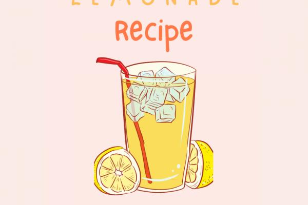 https://www.middletownautism.com/social-media/lemonade-recipe-8-2021