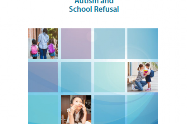 https://www.middletownautism.com/news/autism-and-school-refusal-6-2020