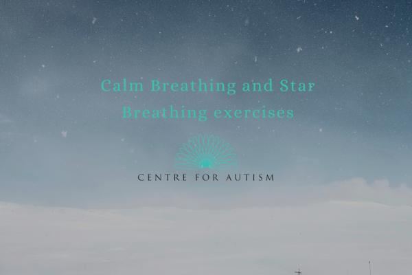 https://www.middletownautism.com/social-media/calm-breathing-exercises-12-2020