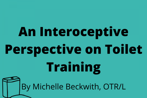 https://www.middletownautism.com/social-media/an-interoceptive-perspective-on-toilet-training-10-2021