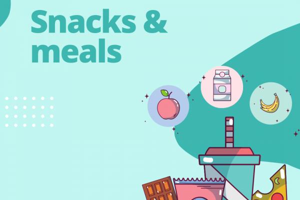 https://www.middletownautism.com/social-media/snacks-and-meals-10-2021